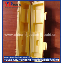 PP plastic case for torque wrench