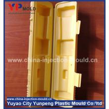 ПП пластиковый корпус для динамометрического ключа