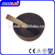 Joan Chinese Bowl Supplier