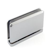 Stainless steel hinge for shower room