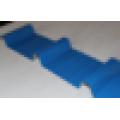 Máquina de laminado de panel de techo de acero de color multi-modelo avanzado
