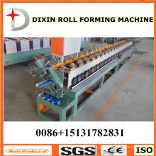 Dixin Hauptprodukt Türrahmenformmaschine