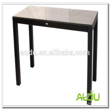 Restaurant Outdoor Dining Table Set
