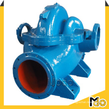 900kw 3000m3/H High Efficiency Split Casing Water Pump