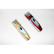 The Newest Cordless Trimmer Electric Rechargeable Hair Clippers
