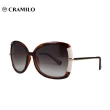 california wholesale distributors sunglasses