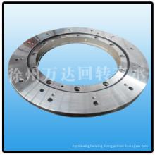 High quality Rothe Erde KD 600 Model Slewing Ring made by Xuzhou Wanda