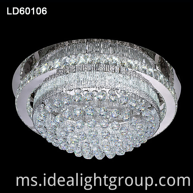 decorative ceiling lamps