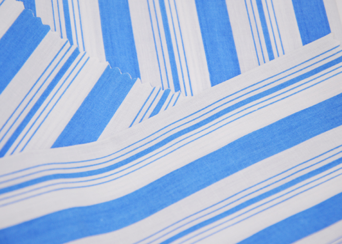 Shirt Cotton Fabric