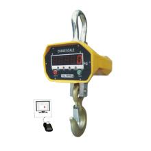 5t - 10t - Wireless Printing Crane Scale