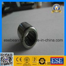 Buen rodamiento del rodamiento de la aguja del cojinete del funcionamiento (HK121820)