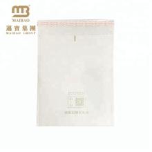 воздушный пузырь пластиковая упаковка мешок для защиты
