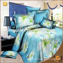 luxury Super Soft Microfiber bedding set