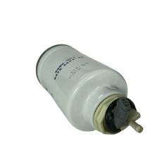 Séparateur d'eau de filtre à carburant automatique de haute qualité 1002301