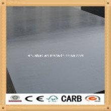 100% madera contrachapada con certificado Fsc utilizada para construcciones