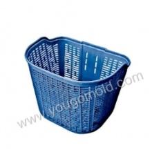 Plastic Laundry Basket Moulds