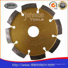 Saw Blade 115mm Tuck Point Blade
