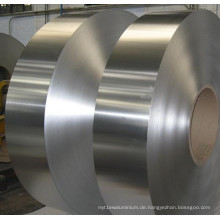 Aluminiumstreifen 3003 O H14 H18 H24