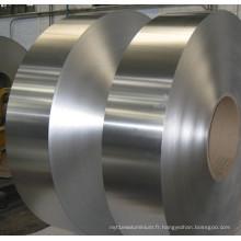 Bande en aluminium 3003 O H14 H18 H24