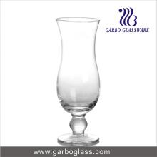 Verre Boisson Ware, Long Drinking, Mix Drinks Hurricane Glass