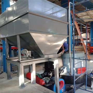 1Deck Veneer Dryers Equipment