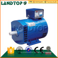 LANDTOP ST series 110V 10kw generador de CA