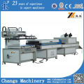Economic Automatic Screen Printing Production Lines Series