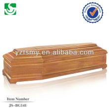 accessoires de cercueil