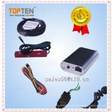 GPS Vehicle Tracker with Web Based GPS Tracking System (TK108-KW)
