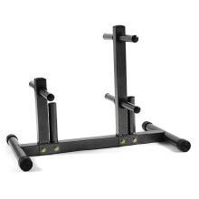 Support d'haltères Storge Fitness de bonne qualité