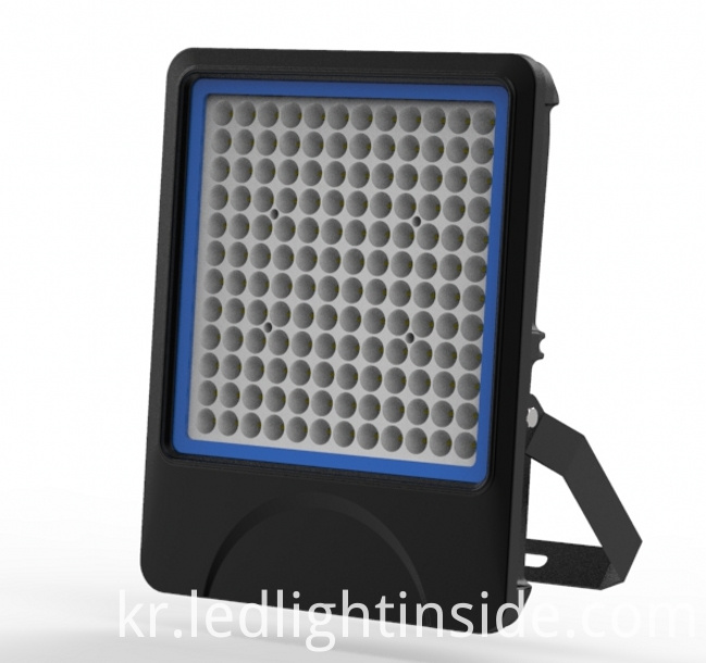 Commerical LED Lighting