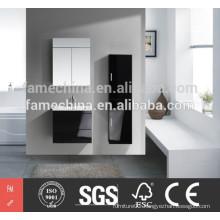 2015 hangzhou hot sell bathroom space saver