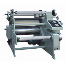Автоматический ламинатор для PU пены и CPP пленки (TH-650)