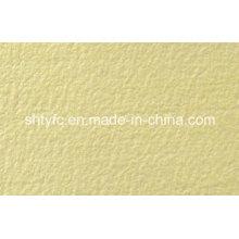 Saco de feltro e filtro de agulhas de venda de acrílico quente