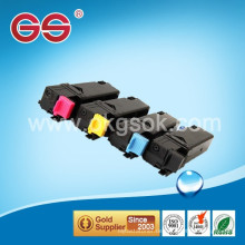 Bestseller Produkte CT201263 CT201360 CT201361 CT201362 Laserdrucker Tonerkartusche