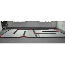 Factory Price 24mxm RC Race Track for Hobby Model RC Car