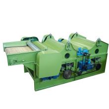 Máquina recicladora no tejida (YYSB)