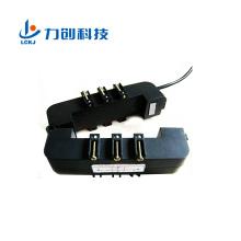Fornecimento do conversor de potência Lcta93c Clamp Current Transformer