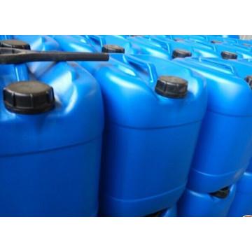 Chlorhydrate de polyhexaméthylène Biguanidine (PHMB)