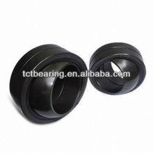 spherical plain bearing GEG100ES/GEG100ES-2RS