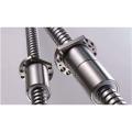 Water Chiller Copper CNC Metal Tube Pipe Cutting Machines Machine