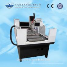Neue Produkte-JK-6060 Metall-Gravur Maschinen zum Verkauf