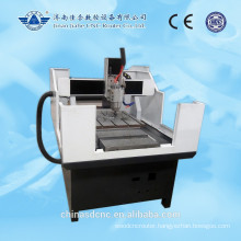 New products JK-6060 Metal engraving Machines for sale
