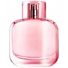 Frasco De Perfume De Vidro Quadrado Mais Novo Cor Ad-P340