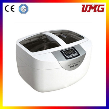 Dental Lab Instruments Used Ultrasonic Cleaner