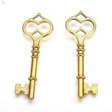 Alliage d'environnement Vintage Style Accessoires Pendentif Collier Pendentif Charme