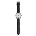 Marca Customze Watch / Reloj de cuarzo OEM / Reloj de cuarzo de alta calidad