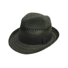 Good Quality Cheap Fedora Hats for Promotion (GKA01-Q0080)