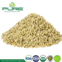 Hot Sellling Hulled Hemp Frö