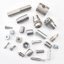 Custom CNC Stainless Steel Turning Parts Machining Services Custom CNC Aluminum Steel Parts, OEM CNC Machining Aluminum Parts